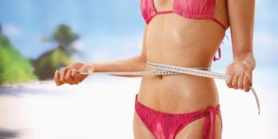 Похудеть легко с помощью диет, обертываний, упражнений и питания для похудения