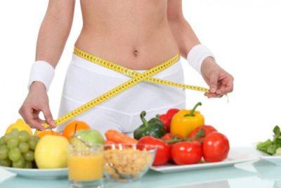 Самые лучшие диеты, чтобы похудеть