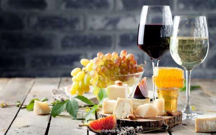 Диета француженки рецепты и продукты