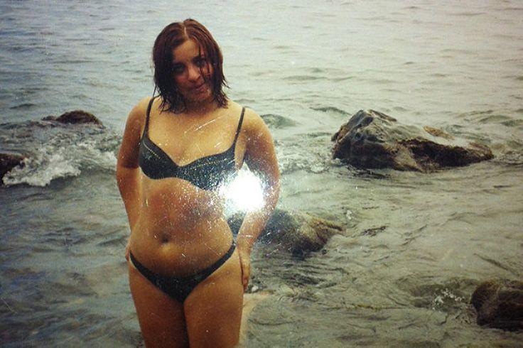 отзывы о похудении на летней диете