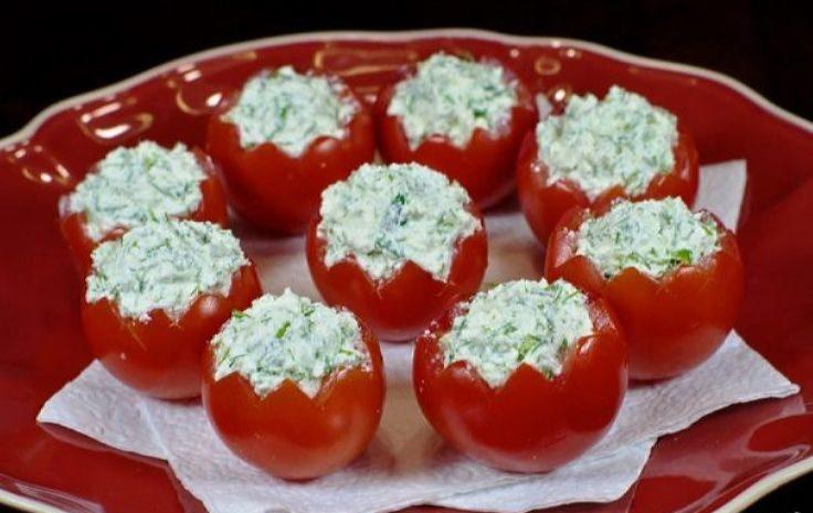 Блюдо из меню диеты Кима Протасова