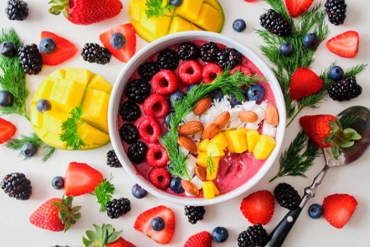 Продукты лиепайской диеты 3 месяц