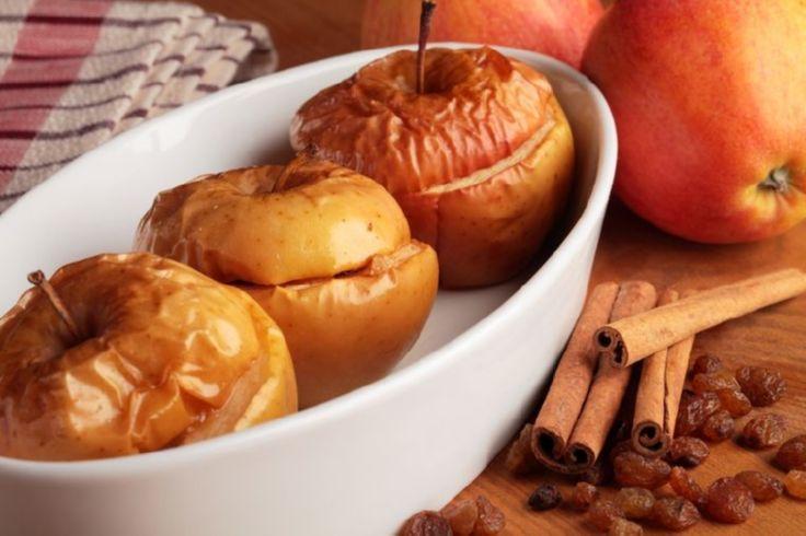 как провести разгрузочный день на яблоках правильно