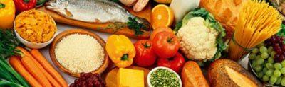 Средиземноморская диета разрешенные и запрещенные продукты
