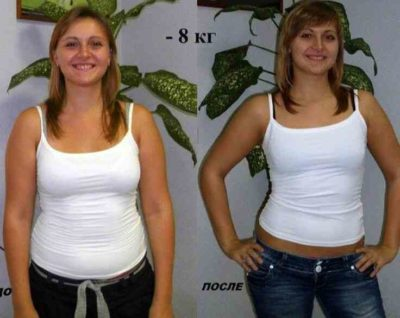 Отзыв о диете 7 лепестков