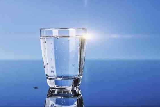 Разгрузка на воде 1 день