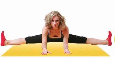 Дыхательная гимнастика для похудения Корпан