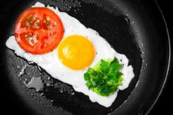 Диета Светофор, варианты для женщин, мужчин и детей при излишке веса и сахарном диабете