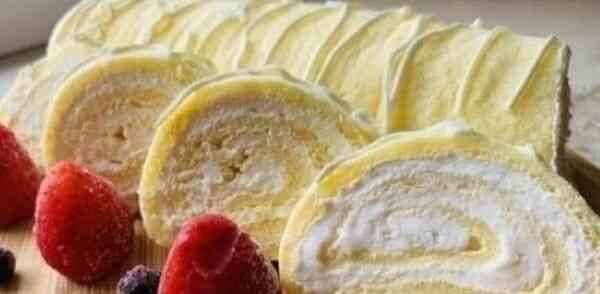 Диетические десерты без муки из яблок