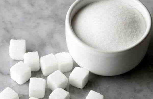 Чем сахар полезен организму