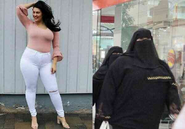 Ожирение у людей в Кувейте